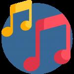 canambooks-isbn-music
