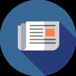 canambooks-newspaper-isbn