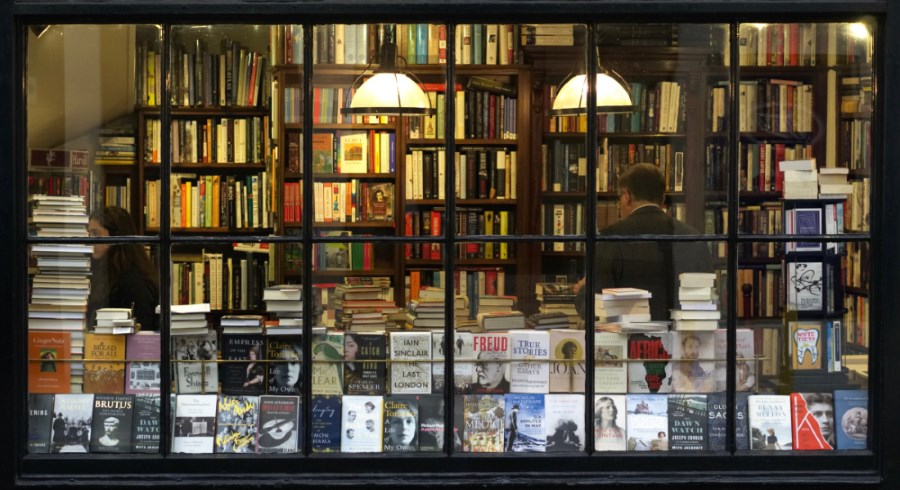 9 best practices for a successful indie book promotion