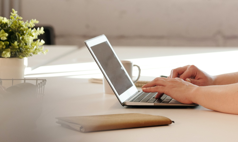 6 reasons to use book writing software