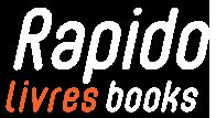 Rapido Books